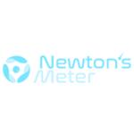 Newton's Meter
