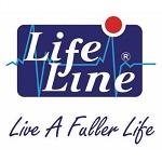 Lifeline Corporation