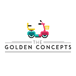 The Golden Concepts